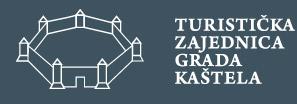 TZ Kaštela